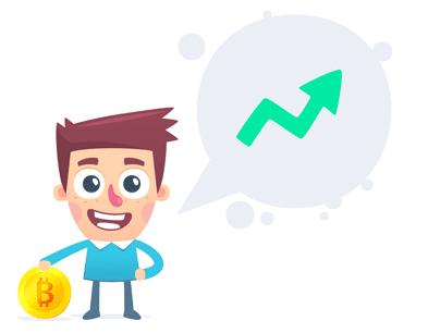 Buy Bitcoin With Amazon Pay Credit & Gift Card Balance