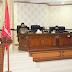 DPRD Agam Gelar Rapat Peripurna Ranperda Pertanggung jawaban Pelaksanaan APBD 2019