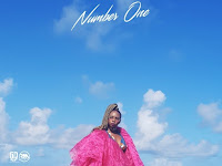Yemi Alade - Number One | Download
