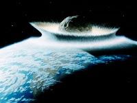 Peramal Klaim Dunia Akan Kiamat Dalam 4 Minggu