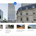 Here Is How Students Can Explore The World Virtually Using Google Street View