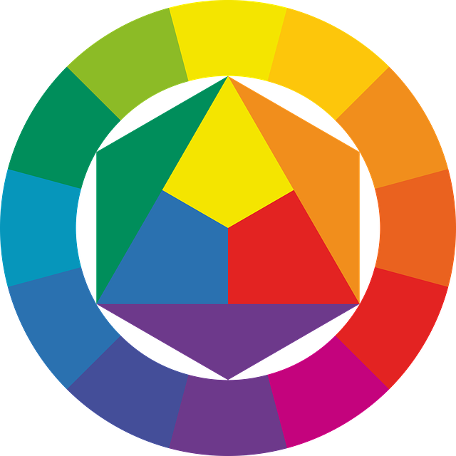 colores, color, generador, diseño