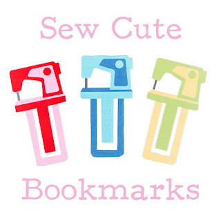 http://www.fatquartershop.com/sew-cute-bookmarks-by-lori-holt