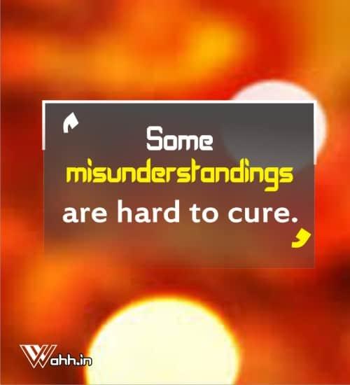 Misunderstanding-Quotes-In-Relationship