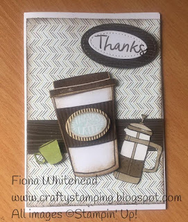 https://craftystamping.blogspot.com/2017/08/joy-of-sets-challenge-003-letter-c.html