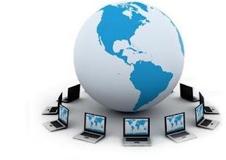 Guerra informática, batalla cibernética; ¿las nuevas armas de una nueva Guerra Fría?