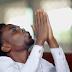 Download Video Mp4 | Aniset Butati - Usinikumbushe