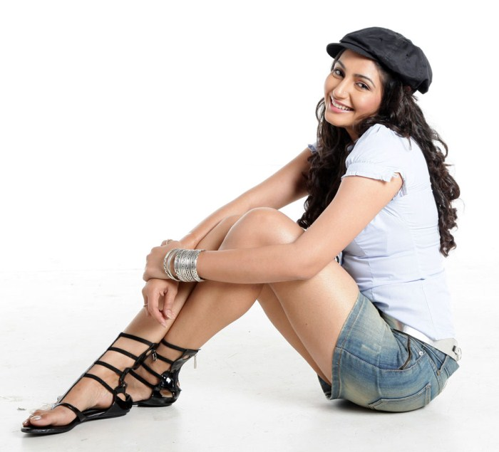 Indian Hot Actress Pictures Collections