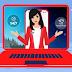 Tanya Veronika Asisten Virtual Jika Mengalami Masalah pada Layanan Telkomselmu