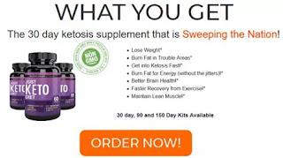 just-keto-diet-benefits