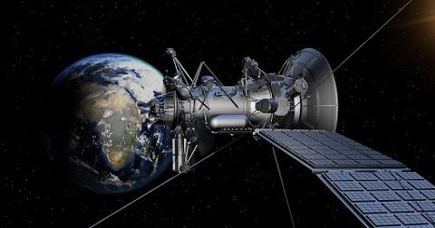 Csaknem egy hét után ismét működik az Európai Unió műholdas navigációs rendszere