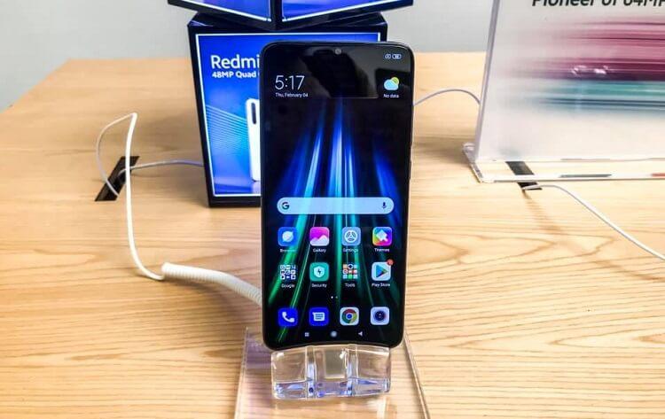 Redmi Note 8 Pro Shakes PH Market, Price Starts at Php11,490