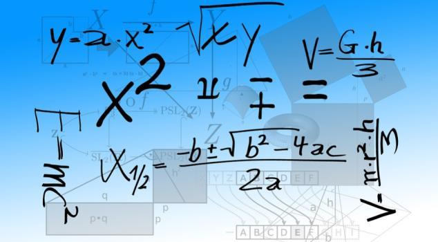 KI-KD Matematika SMK Kurikulum 2013 Revisi
