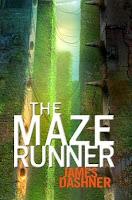 http://cbybookclub.blogspot.co.uk/2014/10/book-review-maze-runner-by-james-dashner.html
