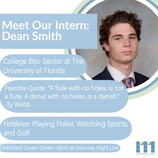 dean-smith-digital-marketing-intern
