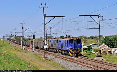 RailPictures.Net (144)