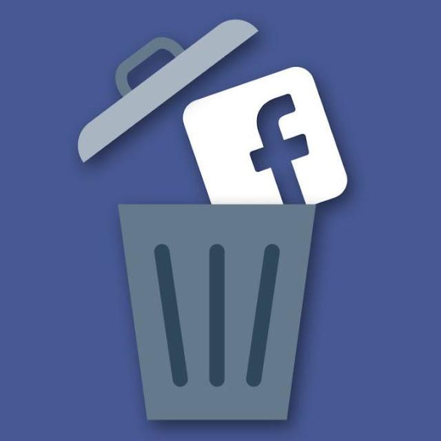 هويات فيس بوك قابلة للتعديل 2020