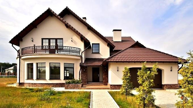 Для чего нужны эффективные вентиляционные системы в частном доме или коттедже