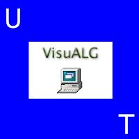 visualg