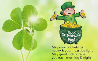 st-patricks-day-gud-luck-images-free