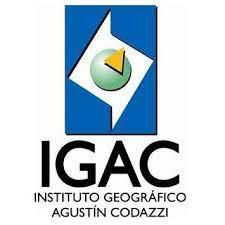 https://www.notasrosas.com/El Instituto Geográfico Agustín Codazzi actualiza, elimina, agiliza y simplifica trámites de la entidad