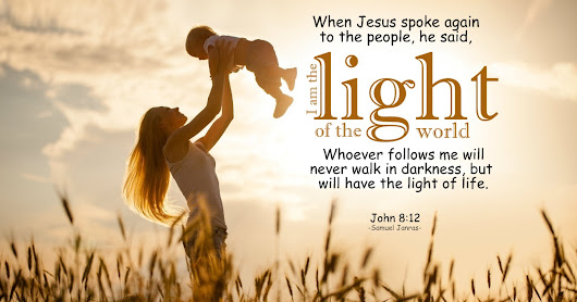 Light of Life