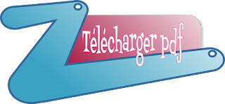 Télécharger cartes solution