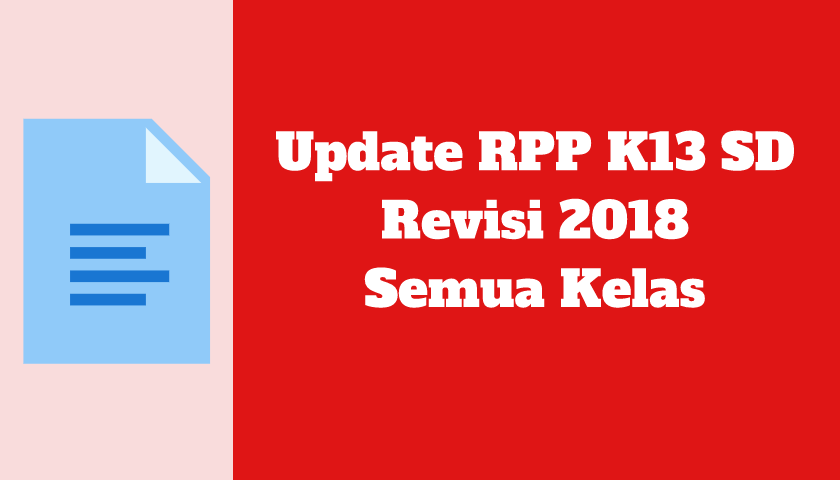 rpp k13 sd revisi 2018 kelas 1 2 3 4 5 6.png