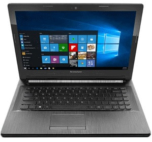 Lenovo IdeaPad 300-14ISK Atheros Bluetooth Drivers Windows