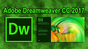 [Soft] Adobe Dreamweaver CC 2017 Portable (Không cần cài đặt)