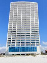 Island Tower Condos For Sale, Gulf Shores AL Real Estate