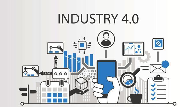 Tinggalkan Industri 4.0, Jepang Sudah Jauh Melaju di Era 5.0