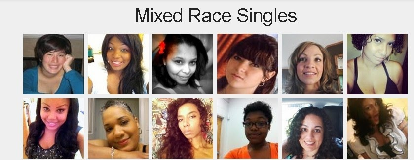 mixed race dating services