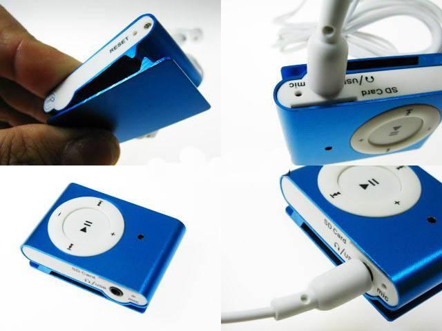 spy camera mini apple mp3 player with portable hidden camera spycam mp3 mini mp3 camcorder. Black Bedroom Furniture Sets. Home Design Ideas