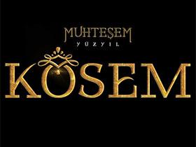 http://kosemsultansonbolumu.blogspot.com.tr/