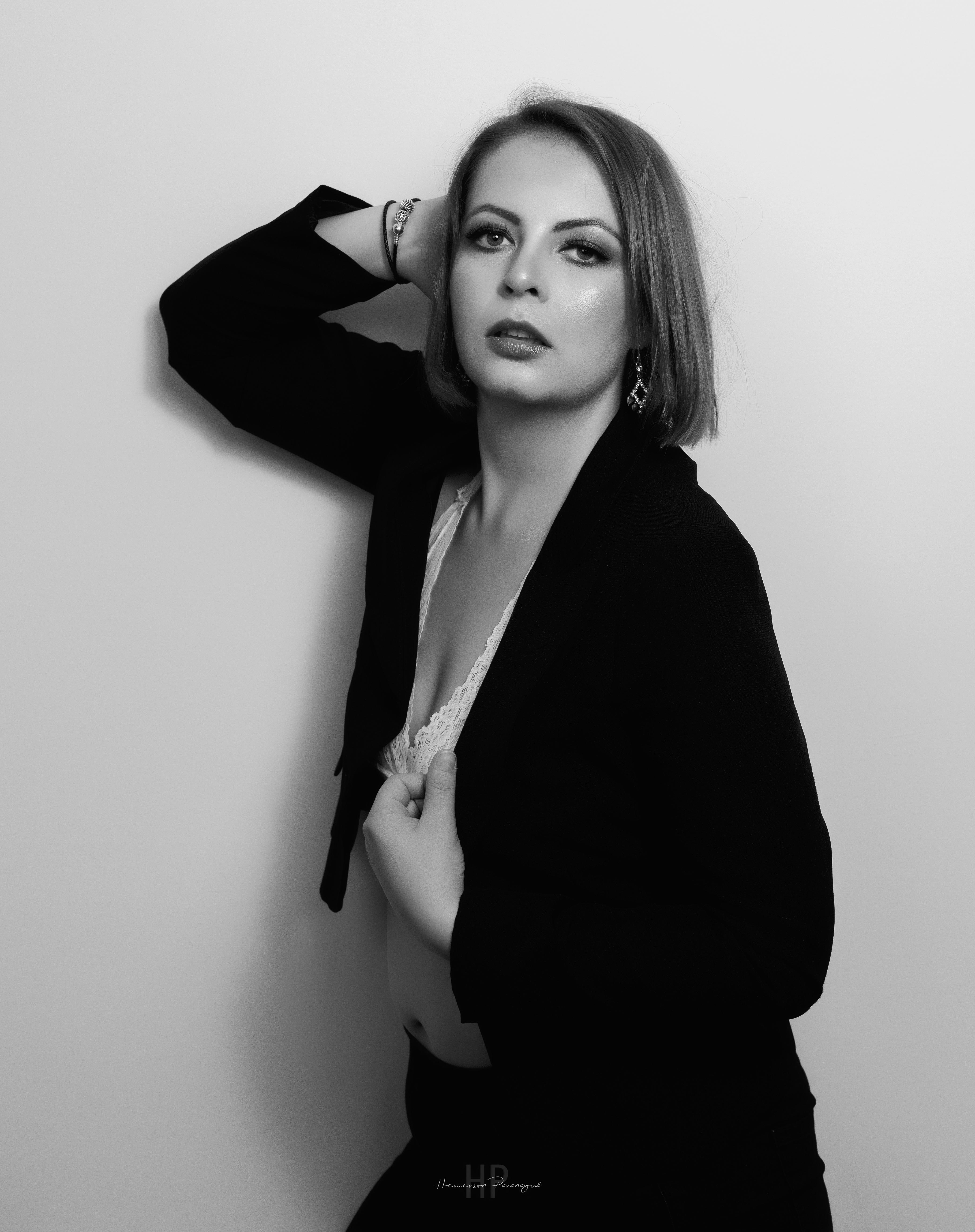 Sandra Gwiazda | Wroclaw 2019