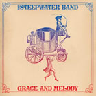 The Steepwater Band: Grace and Melody