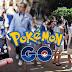 3 Tips Untuk Menyikapi Game Pokemon Go!