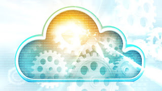 distributed-systems-cloud-computing-with-java