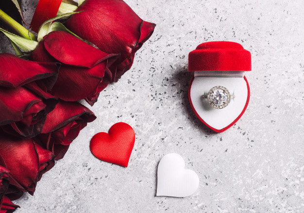 Bolehkah Menikah Dengan Syarat Tak Mau Dipoligami?