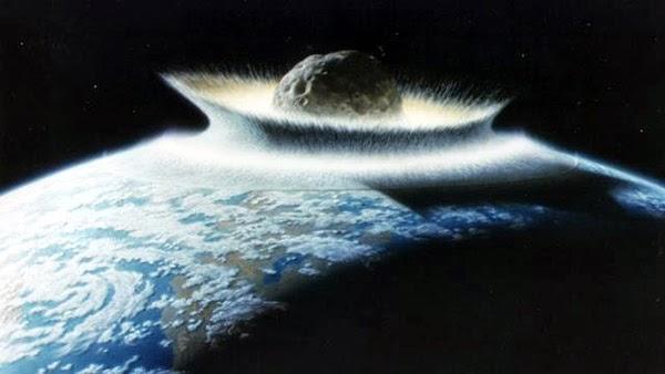 H έκρηξη του ηφαιστείου της Σαντορίνης 0803b0bdc31