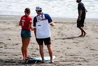 surf30 olimpiadas USA ath Carissa Moore ath ph Ben Reed ph 3