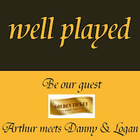 http://ballbustingboys.blogspot.com/2018/01/well-played-arthur-meets-danny-and-logan.html
