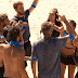 Survivor: Νίκη για τους Μπλε και στο δεύτερο αγώνισμα ασυλίας (videos)