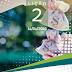 Lição 2- Nem a Pobreza e Nem a Riqueza, mas o Necessário (Subsídio)