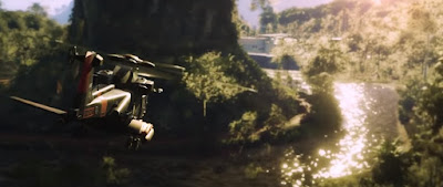 just cause 4,just cause 4 download,just cause 4 free download,just cause 4 download pc,just cause 4 torrent,just cause 4 crack,just cause 4 gameplay,how to download just cause 4,just cause 4 free download pc,just cause 4 download pc free,just cause 4 pc game free download,just cause 4 mobile download,just cause,download just cause 4,just cause 3