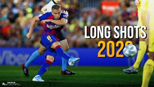 Soccer Star 2020 Top Leagues 2.1.0 APK - Offline & Online