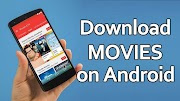 how to download movies from our website