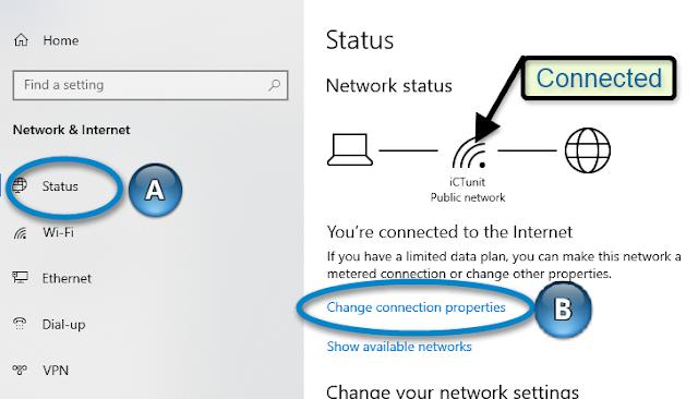 Network-status-settings-windows-10-1