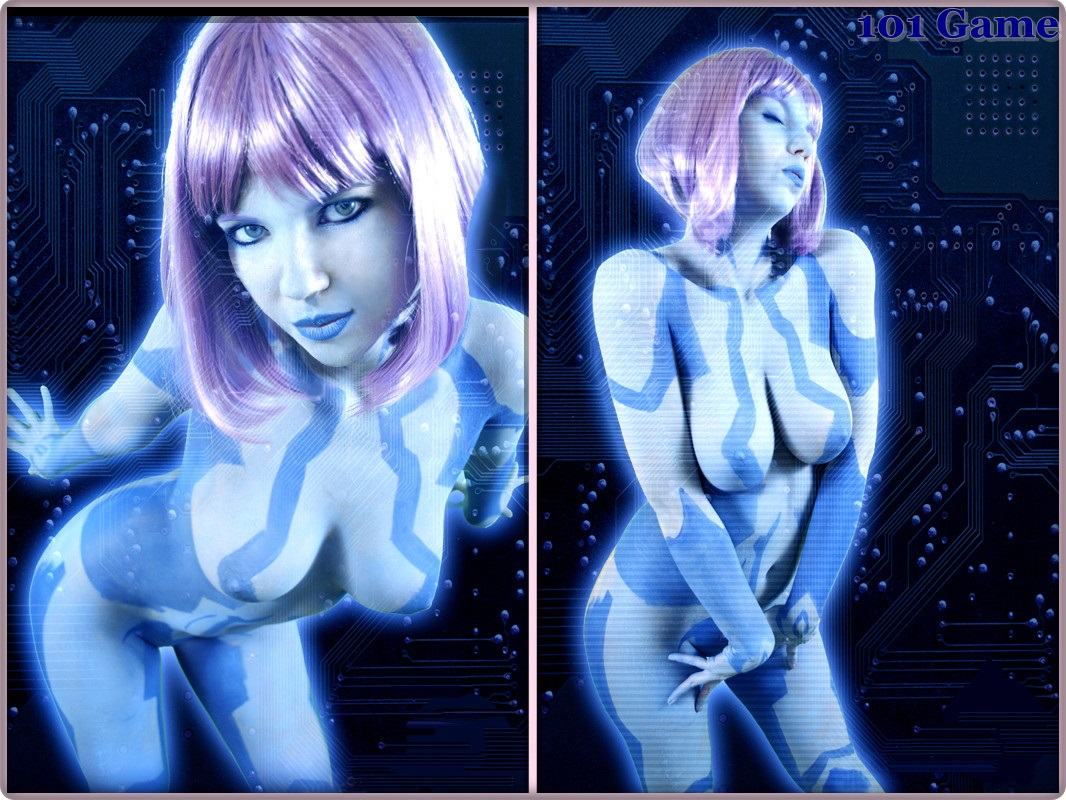 Showing xxx images for cortana body paint porn xxx